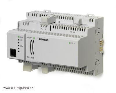 Siemens txb1 pbus